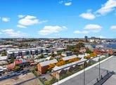 1201/7 Union Street, Wickham, NSW 2293