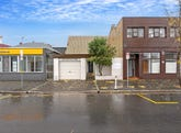 104-106 Gilles Street, Adelaide, SA 5000