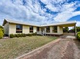 30 Parklands Terrace, Beachport, SA 5280