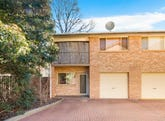 5/3 Santley Crescent, Kingswood, NSW 2747