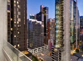 1701/68 La Trobe Street, Melbourne, Vic 3000