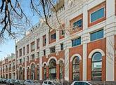 502P/191 Powlett Street, East Melbourne, Vic 3002
