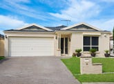 9 Parklea Drive, Parklea, NSW 2768