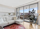 2/261 Condamine Street, Manly Vale, NSW 2093