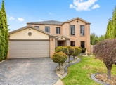 49 Golden Ash Grove, Hoppers Crossing, Vic 3029
