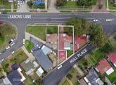 15 & 15a Leabons Lane, Seven Hills, NSW 2147
