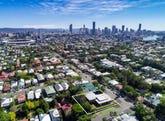 539 Vulture Street East, East Brisbane, Qld 4169
