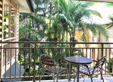 831a/49-63 Williams Esplanade, Palm Cove, Qld 4879