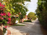 6/3 Orchard Avenue, Everard Park, SA 5035