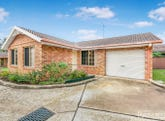 Unit 5, 39-41 Adelaide Street, Oxley Park, NSW 2760
