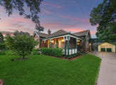 10 Victoria Street, Epping, NSW 2121