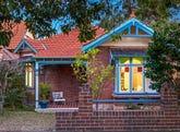 28 Milner Street, Mosman, NSW 2088