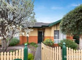 21A Victoria Road, Northcote, Vic 3070