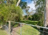 17 Gordon Street, Flinders, Vic 3929