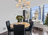 5D/27 Russell Street, Melbourne, Vic 3000