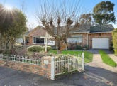 4 Grant Street, Colac, Vic 3250