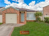 46 Manorhouse Boulevarde, Quakers Hill, NSW 2763