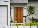 1 Werribi Street, Mayfield, NSW 2304