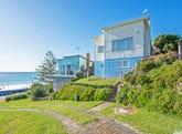 283 Port Road, Boat Harbour Beach, Tas 7321