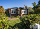 2 Punchbowl Road, Punchbowl, Tas 7249