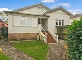 420 Penshurst Street, Chatswood, NSW 2067
