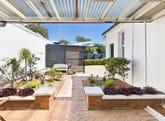 86 Reynolds Street, Balmain, NSW 2041