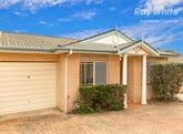 8/28-30 Veron Street, Wentworthville, NSW 2145