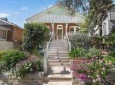 14 Daintrey Street, Fairlight, NSW 2094