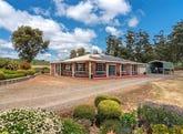 463 Ironcliffe Road, Penguin, Tas 7316