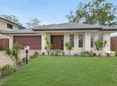 16 Stay, Ferny Grove, Qld 4055