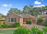 20 Dalrymple Avenue, Chatswood, NSW 2067