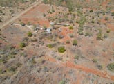 Lot 2965 Hendry Road, Katherine, NT 0850
