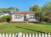 3 Lucinda Avenue, Springwood, NSW 2777