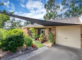 1/4 Monroe Court, Oxenford, Qld 4210