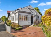 7 Ashfield Street, Sandy Bay, Tas 7005