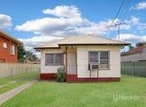 14 Williamson Avenue, Seven Hills, NSW 2147