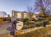 88 Galloway  Street, Isabella Plains, ACT 2905