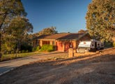 1 Helman Close, Greenleigh, NSW 2620