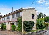 1/21 Edgeworth David Avenue, Hornsby, NSW 2077
