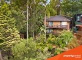 2 Fern Place, Leonay, NSW 2750