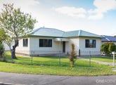 107 Havelock Street, Summerhill, Tas 7250