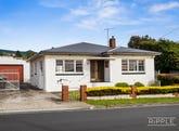 11 Burrows Avenue, Moonah, Tas 7009
