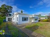20 Howrah Road, Howrah, Tas 7018