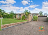 13 Jupiter Court, Cranebrook, NSW 2749