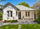 90 Belmont Road, Mosman, NSW 2088