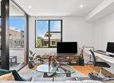 A202/19-21 Eve Street, Erskineville, NSW 2043