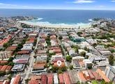 142A Glenayr Avenue, also known as 48 Roscoe Street, Bondi Beach, NSW 2026