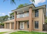 7 Caratel Avenue, Hazelbrook, NSW 2779