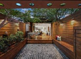 40A Queen Street, Glebe, NSW 2037
