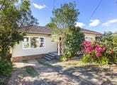 52 Russell Avenue, Valley Heights, NSW 2777